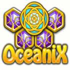 OceaniX spil