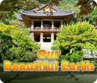 Our Beautiful Earth spil