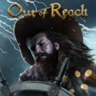 Out of Reach spil
