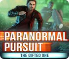 Paranormal Pursuit: The Gifted One spil