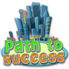Path to Success spil