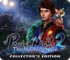 Persian Nights 2: The Moonlight Veil Collector's Edition spil