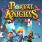 Portal Knights spil