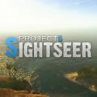 Project 5: Sightseer spil