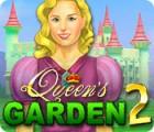 Queen's Garden 2 spil
