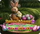 Rainbow Mosaics 12: Easter Helper spil