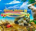 Rainbow Mosaics 14: Hawaiian Vacation spil