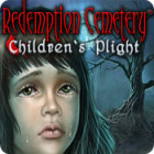 Redemption Cemetery: De bortførte børn spil