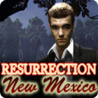 Resurrection: New Mexico spil