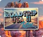 Road Trip USA II: West spil
