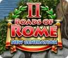 Roads of Rome: New Generation 2 spil