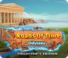 Roads of Time: Odyssey Collector's Edition spil