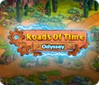 Roads of Time: Odyssey spil