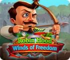 Robin Hood: Winds of Freedom spil