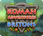 Roman Adventure: Britons - Season One spil