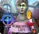 Royal Detective: Borrowed Life spil