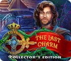 Royal Detective: The Last Charm Collector's Edition spil