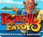 Royal Envoy 3 Collector's Edition spil