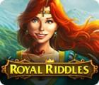 Royal Riddles spil