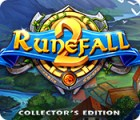 Runefall 2 Collector's Edition spil