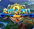 Runefall 2 spil