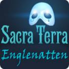 Sacra Terra: Englenatten spil