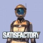 Satisfactory spil