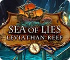 Sea of Lies: Leviathan Reef spil