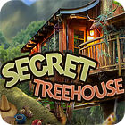 Secret Treehouse spil