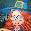 Secrets of Magic 3: Happy Halloween spil