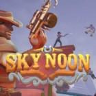 Sky Noon spil