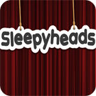 Sleepyheads spil