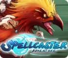 Spellcaster Adventure spil