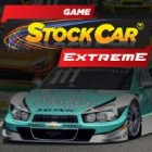 Stock Car Extreme spil