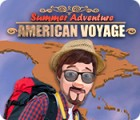 Summer Adventure: American Voyage spil
