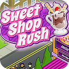 Sweet Shop Rush spil