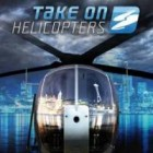 Take On Helicopters spil
