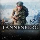 Tannenberg spil