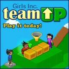 TeamUp spil