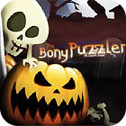 The Bony Puzzler spil