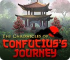The Chronicles of Confucius's Journey spil