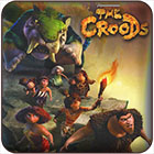 The Croods. Hidden Object Game spil