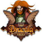 The Dracula Files spil