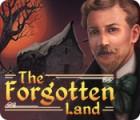 The Forgotten Land spil