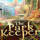 The Park Keeper spil