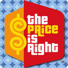 The price is right spil