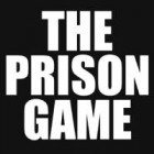 The Prison Game spil