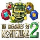 The Treasures Of Montezuma 2 spil