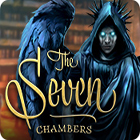 The Seven Chambers spil