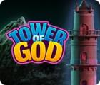 Tower of God spil